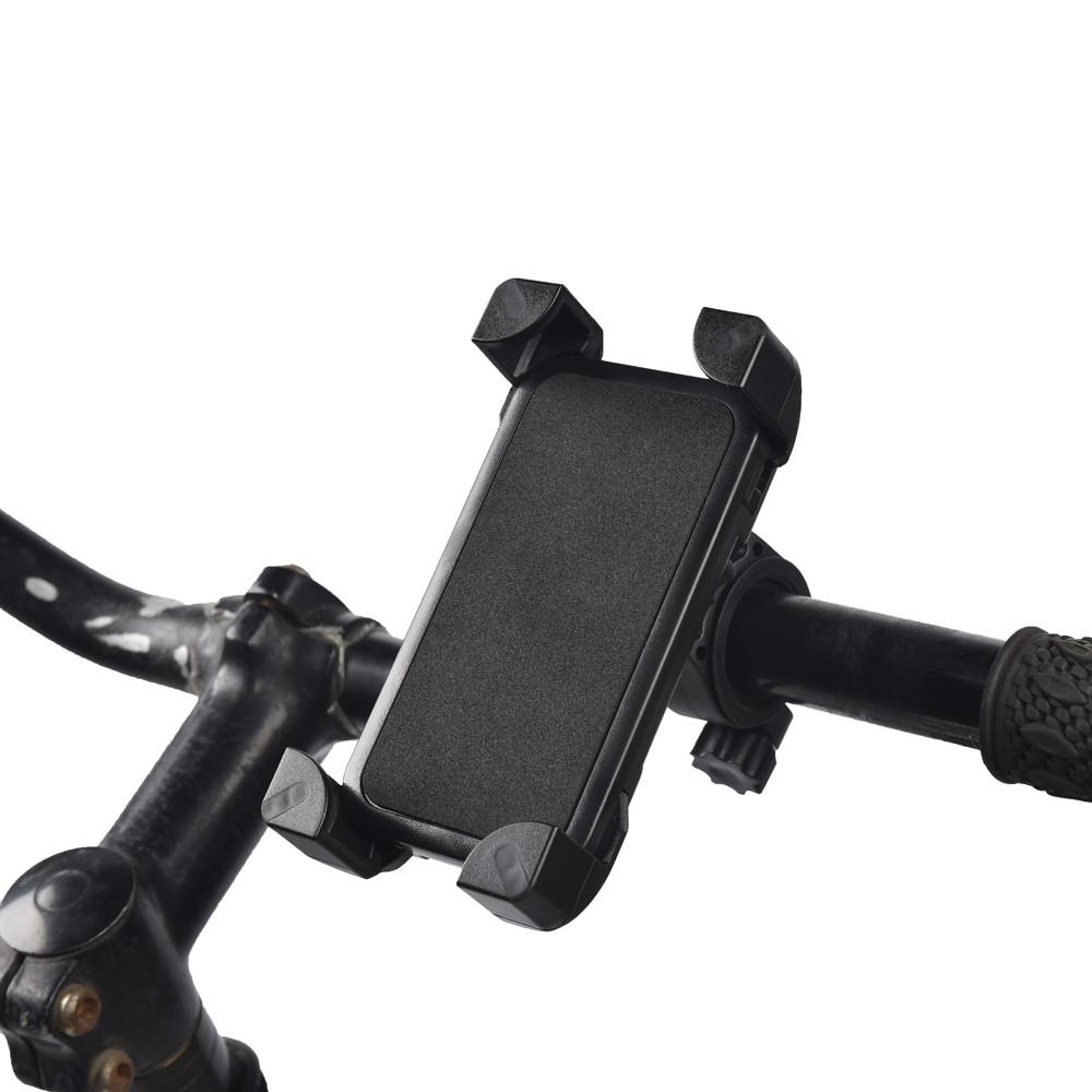 Держатель телефона на велосипед CH-01