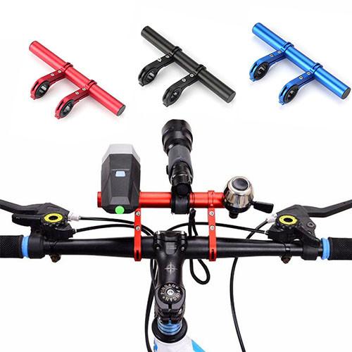 Расширитель руля велосипеда 202 мм