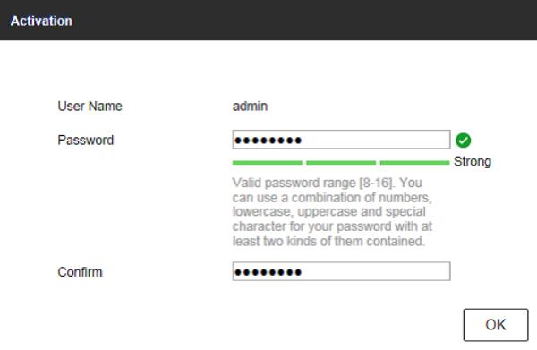 Интернет-магазин охранных систем OHRANA UA