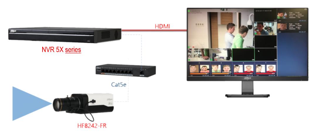DH-IPC-HF8242FP-FR