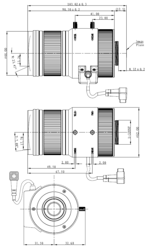DH-PLZ21C0-D