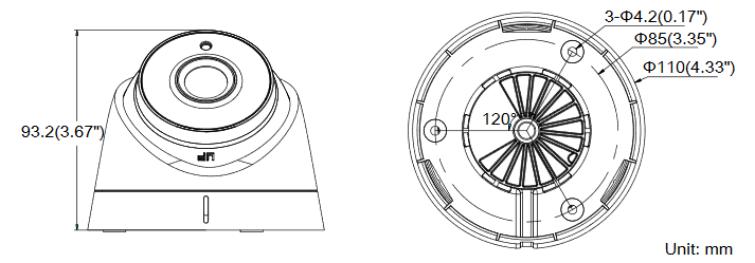 DS-2CE56F7T-IT3