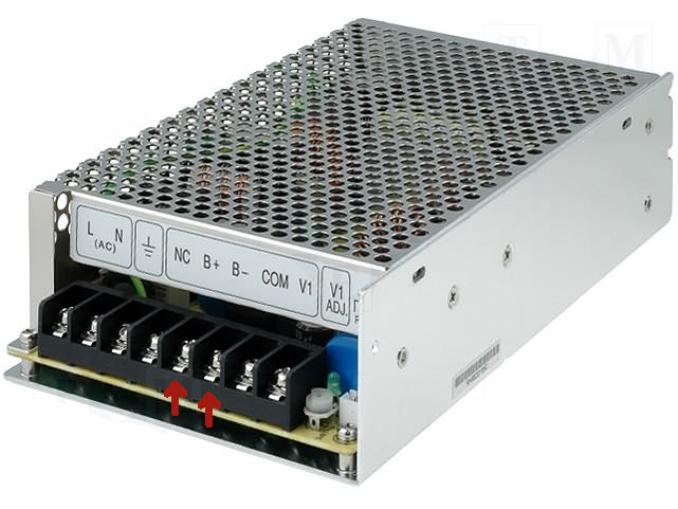 DS-KAD606