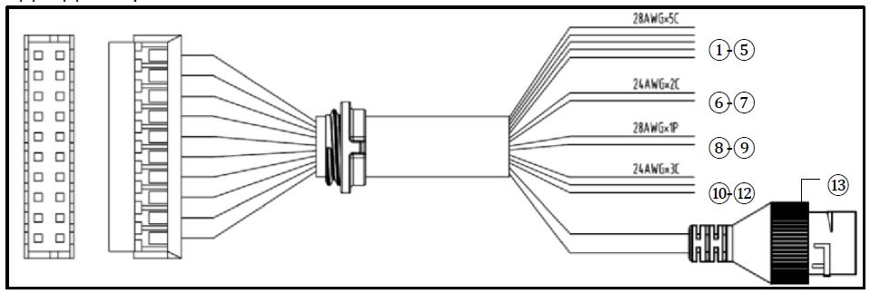 DS-KV8202-IM