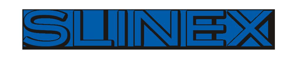 Домофоны Slinex