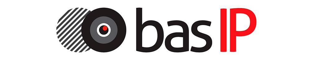 Домофоны BAS-IP