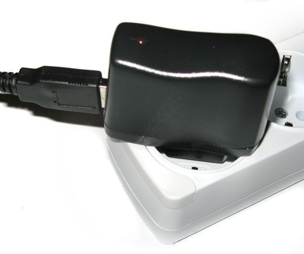 DVR Camera 10 HD
