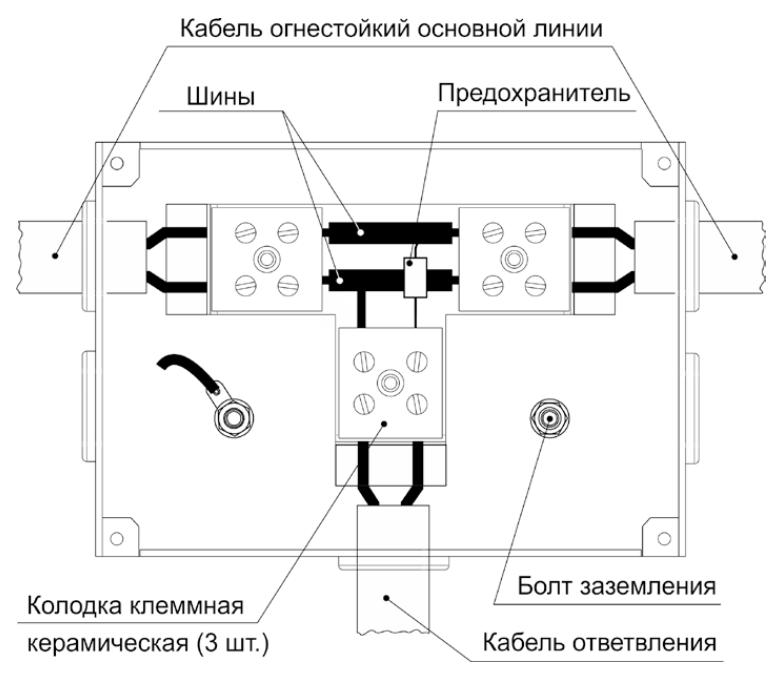 КРОМА-01-30