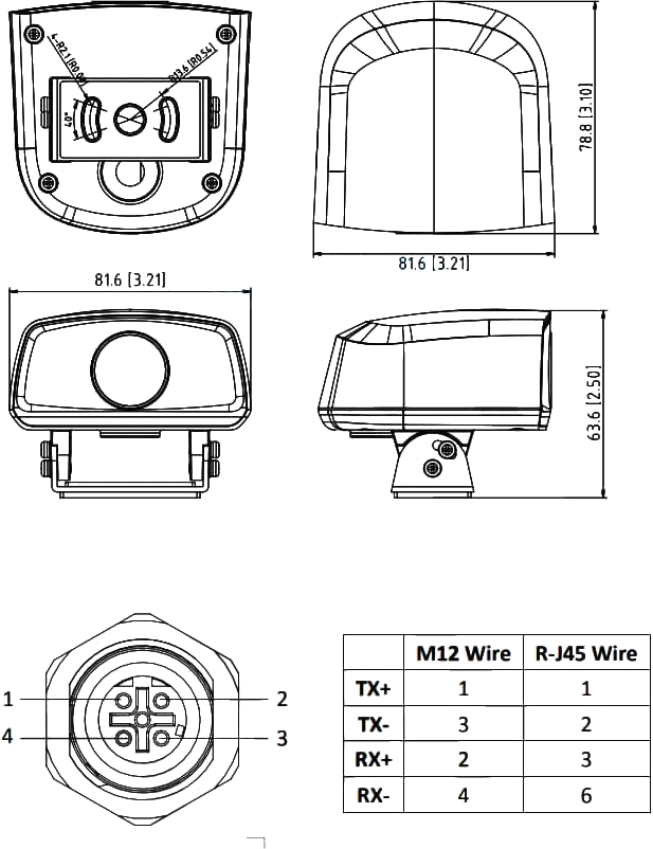 DS-2XM6222FWD-IM
