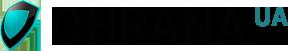 Охранные системы OHRANA.UA