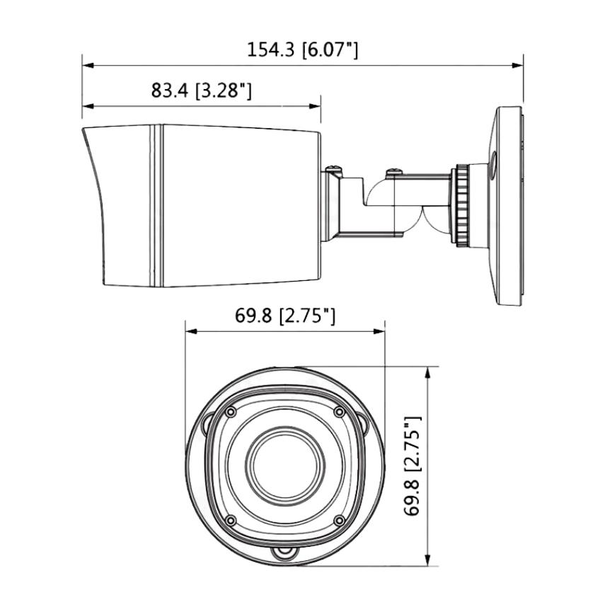 DH-HAC-HFW1220RP-S3