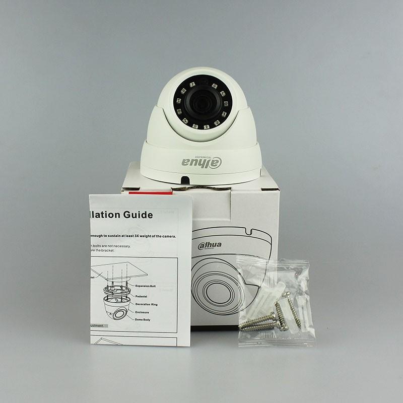 Dahua DH-HAC-HDW1400MP