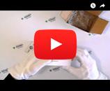 Видео-обзор сигнализации Elektronic Dog