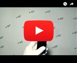 Видео-обзор Имитатора сигнализации