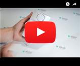 Видео-обзор сигнализации keypad-alarm