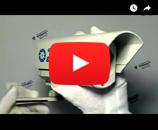 Видео-обзор муляжа видеокамеры