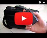 Видео-обзор сигнализации Vibration Alarm
