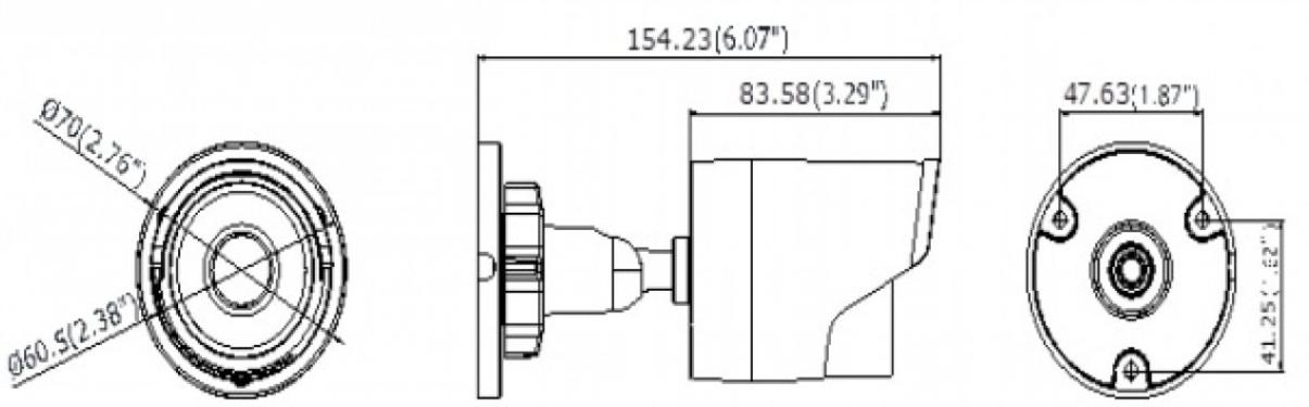 DS-2CD2035FWD-I