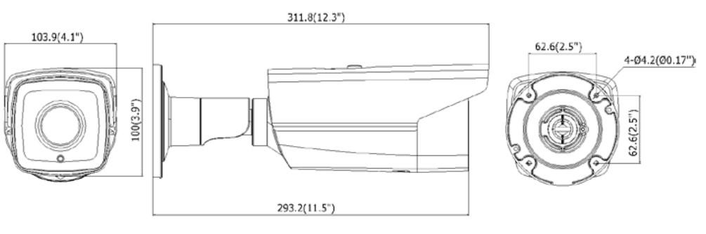 DS-2CD4A24FWD-IZS