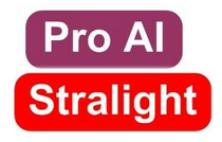 Pro Al