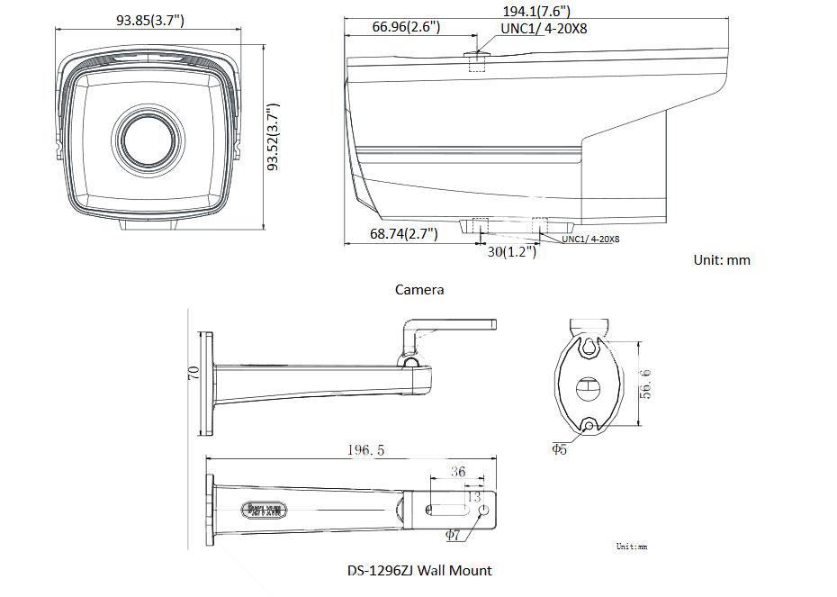 DS-2CD2T21G0-I