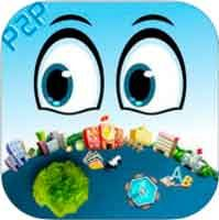 YYP2P Android