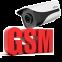 Фото Камери з SIM-картою (GSM, 3G, 4G, CDMA)