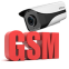 Фото Камеры с SIM-картой (GSM, 3G, 4G, CDMA)