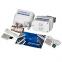 Фото Система защиты от протечки воды