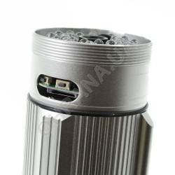 Фото 3 Камера-регистратор по цене муляжа