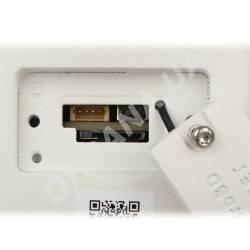 Фото 3 IP камера Hikvision DS-2CD2047G2-LU 4Mp (2.8mm)