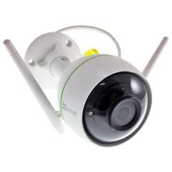 Фото 1 2 Mp Wi-Fi видеокамера EZVIZ CS-CV310(A0-1C2WFR) (2.8 мм)