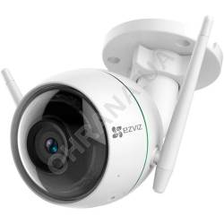 Фото 6 2 Mp Wi-Fi видеокамера EZVIZ CS-CV310(A0-1C2WFR) (2.8 мм)