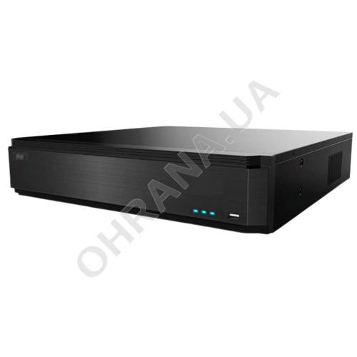 Фото 32 ch IP-видеорегистратор TVT TD-3532H8 (256-256)