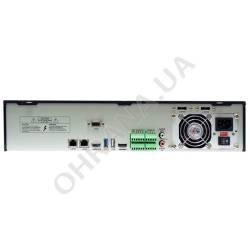 Фото 2 32 ch IP-видеорегистратор TVT TD-3532H8 (256-256)
