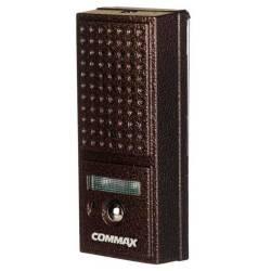 Фото 1 Вызывная панель Commax DRC-4CPN2
