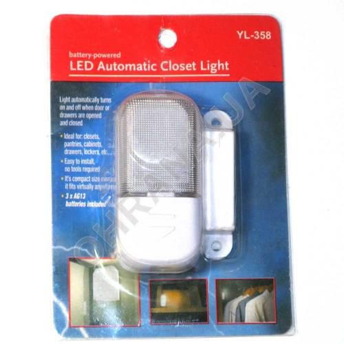Фото Mini LED