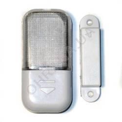 Фото 2 Mini LED