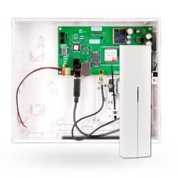Фото 1 GSM-централь JA-101KR-LAN