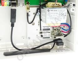 Фото 5 GSM-централь JA-101KR-LAN