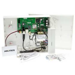 Фото 2 GSM-централь JA-101KR-LAN