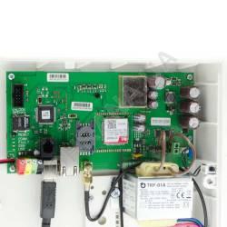 Фото 4 GSM-централь JA-101KR-LAN