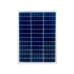 Фото 1 Солнечная панель 170W Altek AKM(P)170