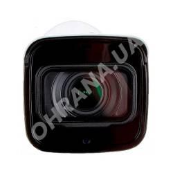 Фото 3 IP камера Dahua DH-IPC-HFW2531TP-ZS-S2 5Mp (2.7-13.5mm)