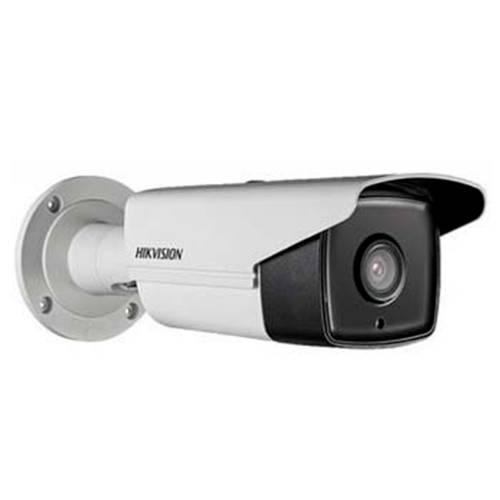Фото 3 Mp IP цилиндрическая видеокамера DS-2CD2T35FWD-I8 (4 мм)