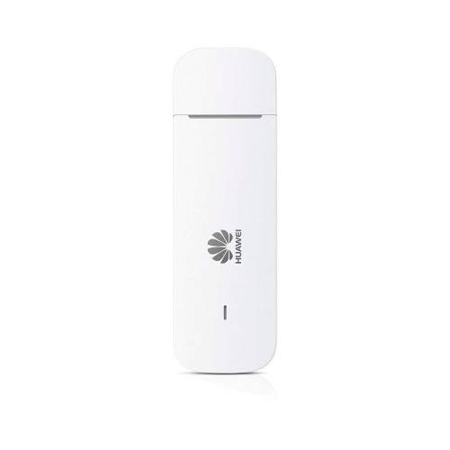 Фото 3G / 4G модем Huawei 3372H - 607