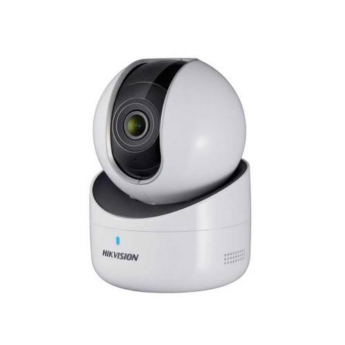 Фото IP Wi-Fi камера Hikvision DS-2CV2Q21FD-IW(W) 2Mp (2.8mm)