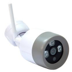 Фото 1 2 Мп 3G / LTE IP відеокамера InterVision 4G-PreRunner (3.6 мм)