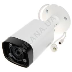 Фото 2 2 Mp Zoom WDR IP відеокамера DH-IPC-HFW2231RP-ZS-IRE6 (2.7 - 13.5 мм)