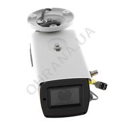 Фото 5 5 Mp MHD Zoom видеокамера Hikvision DS-2CE19H8T-AIT3ZF (2.7-13.5 мм)